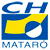 ch_mataro_hockey_patines_femenino_50x50_2_1410968497