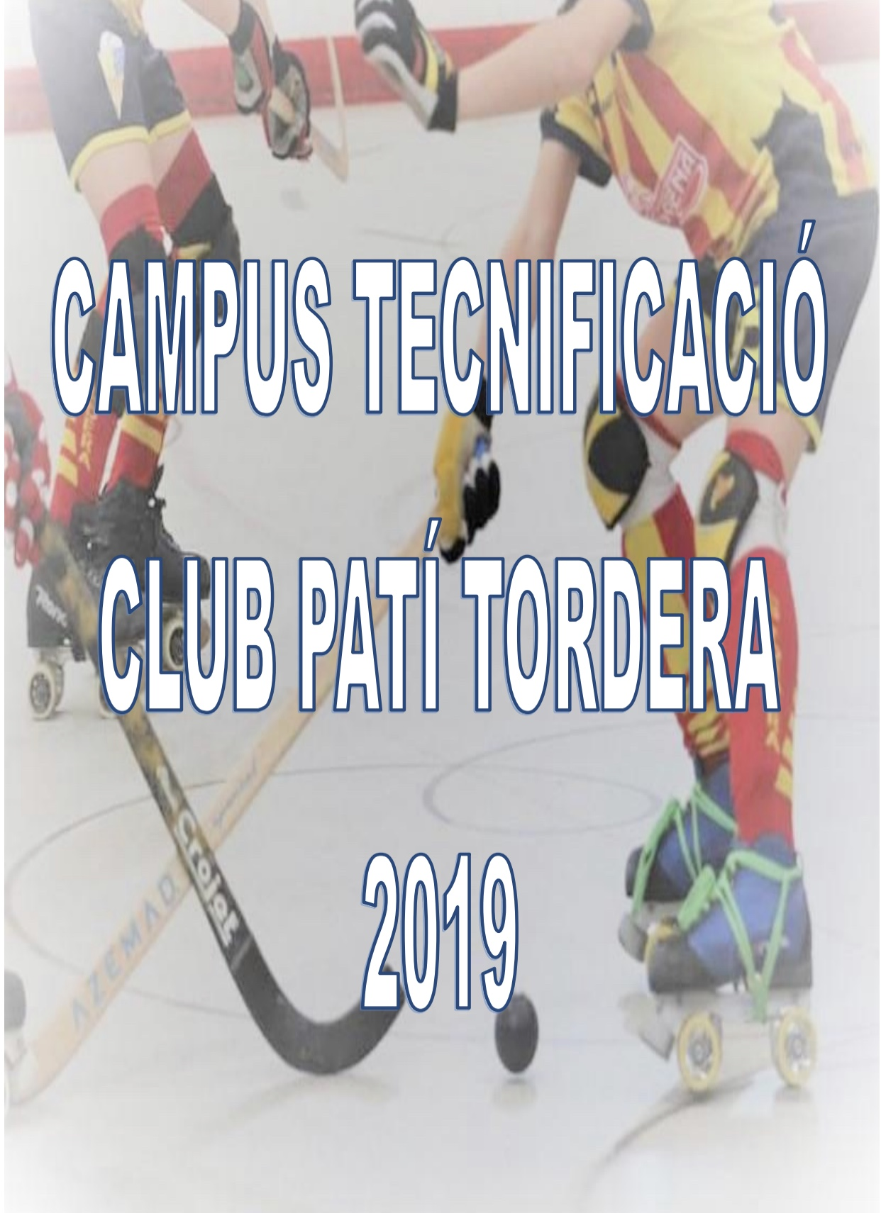 Rètol-campus-2019